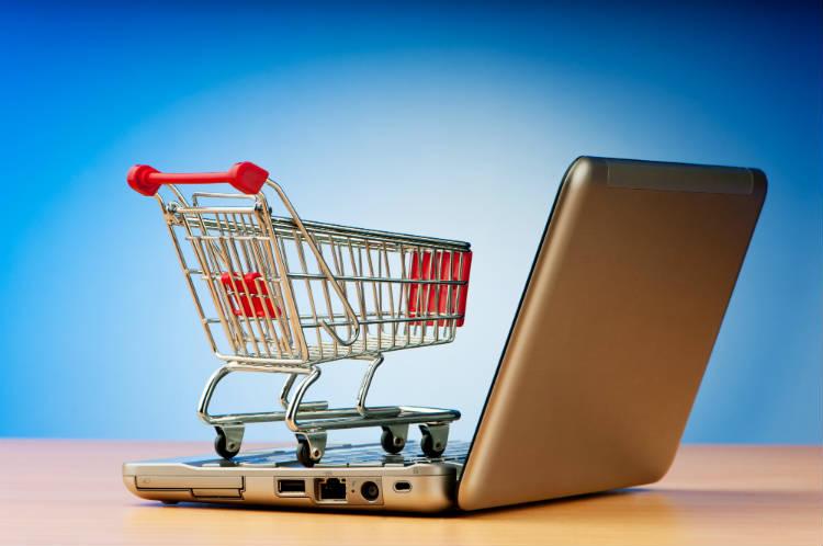 Como o varejo físico pode acompanhar o e-commerce