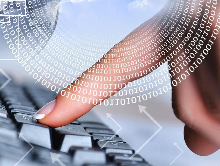 Como alinhar a loja às novas normas do comércio eletrônico