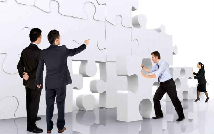 Planejamento estratégico: saiba como fazer