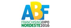 ABF Expo Nordeste