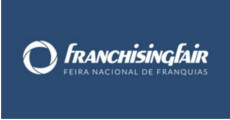 FRANCHISIN FAIR - SUDESTE