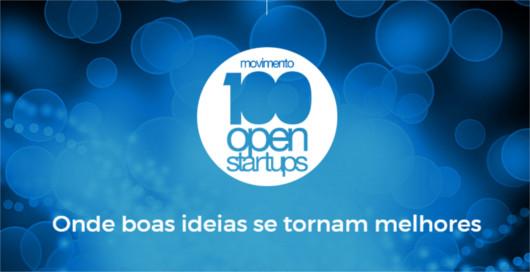 Open Startups
