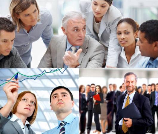 Administração de conflitos empresariais: como agir de forma estratégica
