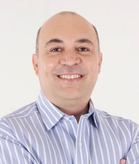 Álvaro Modernell