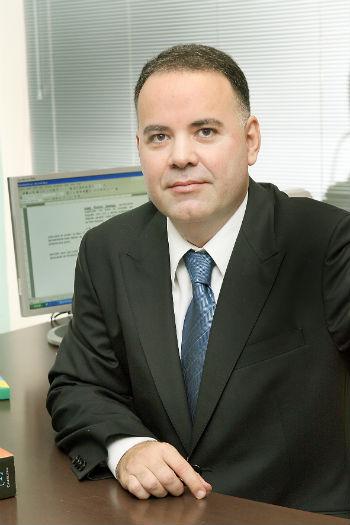Eduardo Ferraz