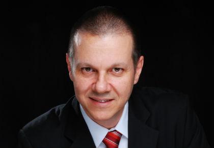 Prof. Menegatti