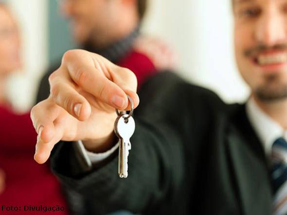 Terceirização de condomínios - excelente negócio imobiliário