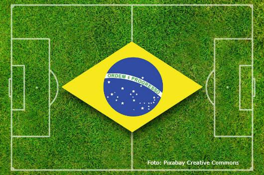 Como a empresa deve agir na Copa do Mundo