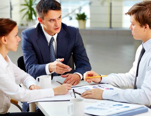 Dicas infalíveis para lidar com conflitos no trabalho