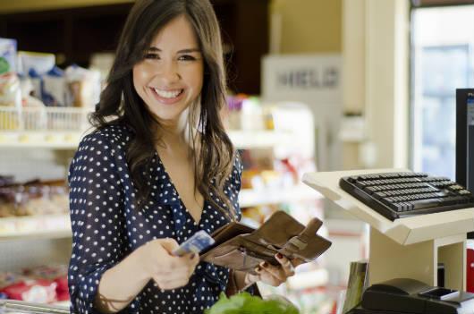 Como melhorar a experiência de compra do cliente no varejo