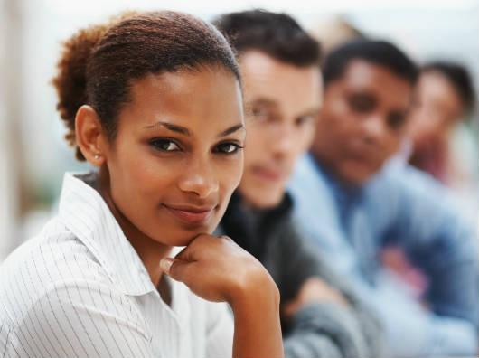 Descubra como ser efetivado no trabalho temporário