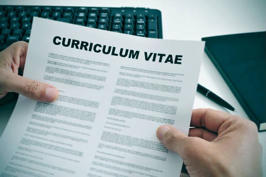 Direcione o currículo e obtenha melhores resultados