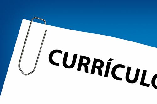 Cinco dicas para valorizar o currículo