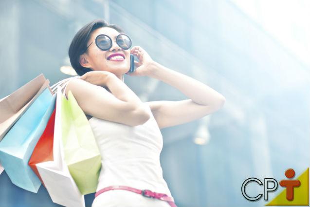 Você conhece o mercado consumidor dos seus produtos?   Artigos Cursos CPT