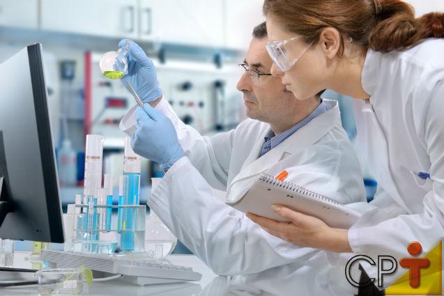 Farmácia de manipulação: garantia de qualidade e controle de qualidade   Artigos Cursos CPT