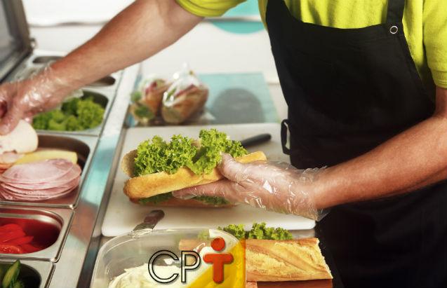 Tipos de clientes e atendimento   Artigos Cursos CPT