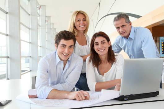 Empreenda com êxito e seja bem-sucedido nos negócios