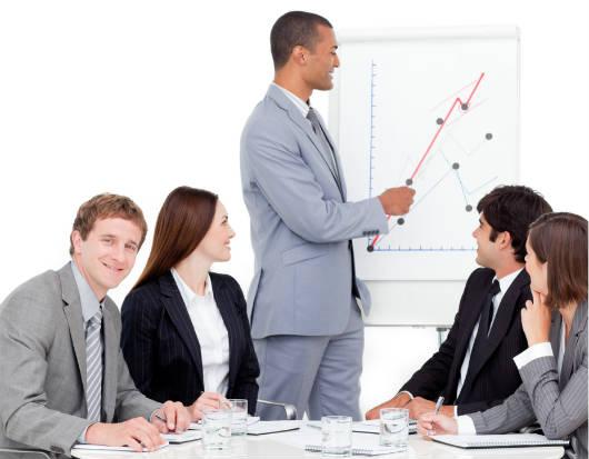 Como melhorar a assertividade no feedback