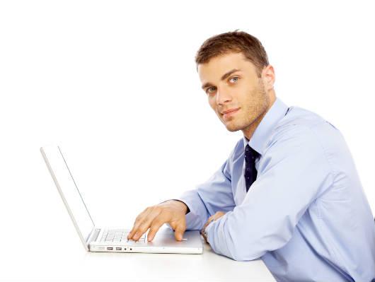Descubra onde encontrar ideias de conteúdo para e-commerce
