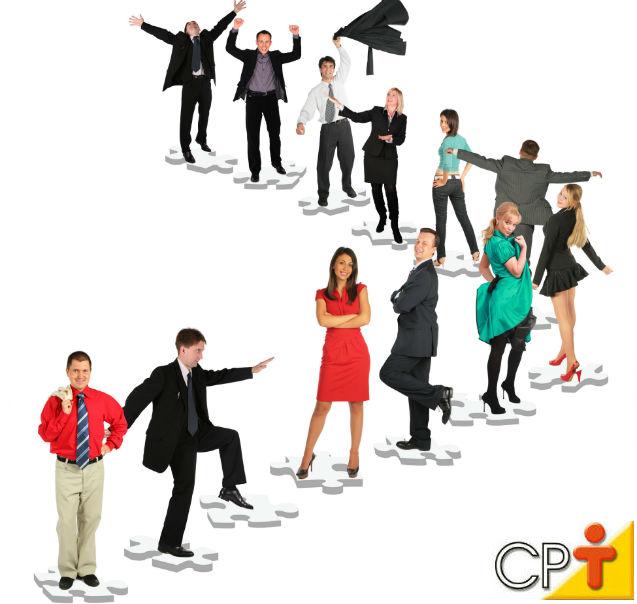 4 dicas para manter a si e sua equipe de trabalho motivados   Cursos CPT