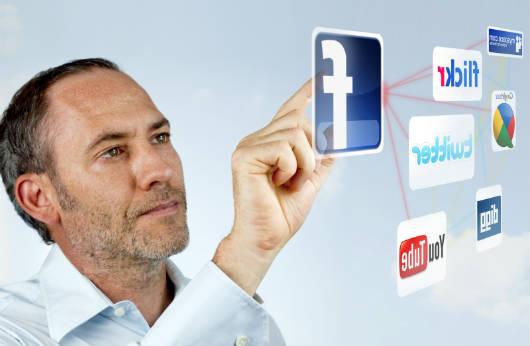 O perigo das multitarefas na era digital