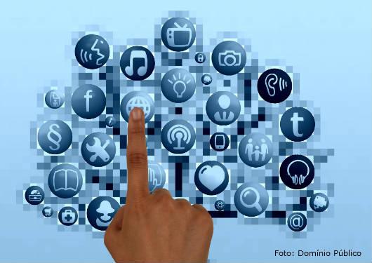 Como fazer networking de forma estratégica