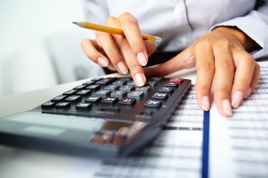 Automação impede erros na folha de pagamento
