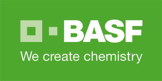 Programa de Trainee 2017 Basf