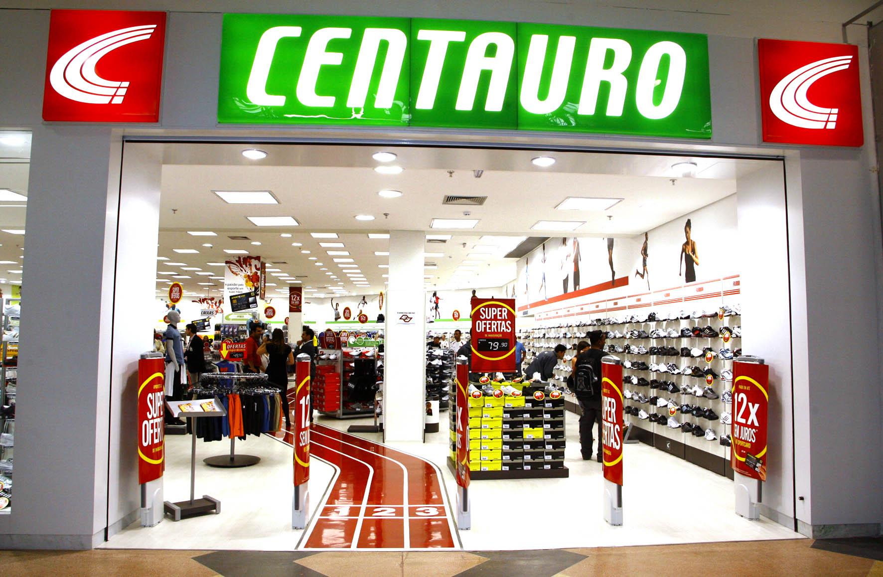 8852acc2a1 Centauro abre inscrições para contratação de 1.960 colaboradores ...
