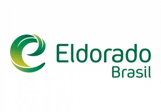 Eldorado Brasil abre vaga de emprego