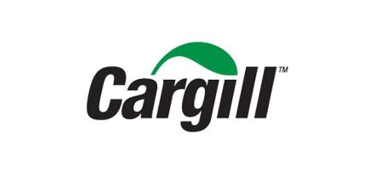 Vagas de estágio na Cargill