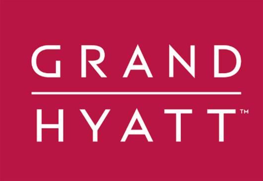 Vagas de emprego no grand Hyatt