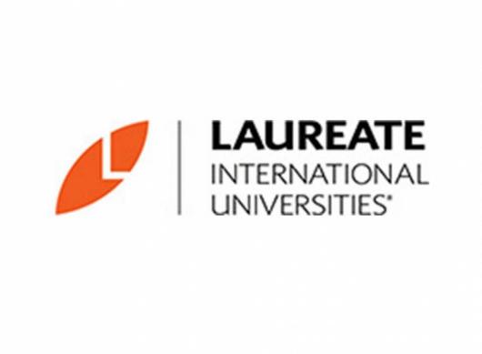 Laureate Universities