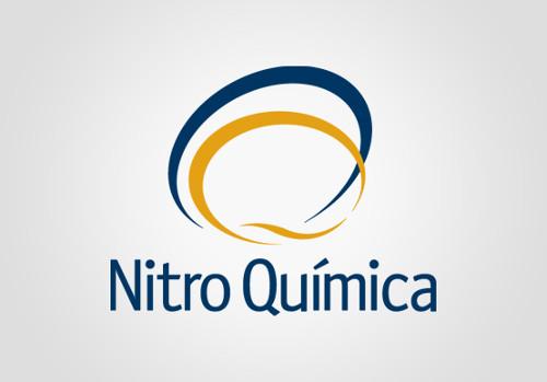 Nitroquímica programa de trainee