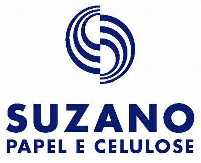 Suzano Papel e Celulose abre programa de estágio 2014