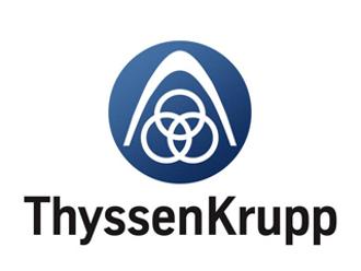 thyssenkrupp abre inscrições para Programa de Trainee no Brasil
