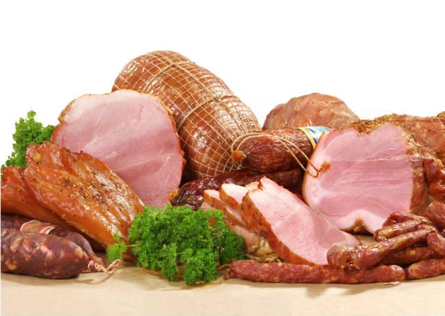 4 dicas de processamento e conservação de carnes