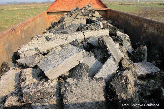 Definição e características dos resíduos sólidos