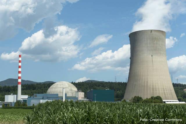 Conheça as principais fontes de energia no Brasil