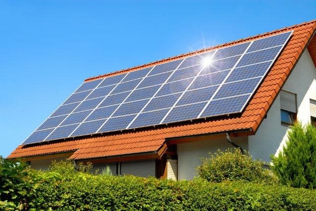 Cientista chinês desenvolve célula solar pluvial