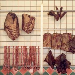 Abrir butique/casa de carnes