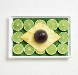 Curso de cozinha brasileira