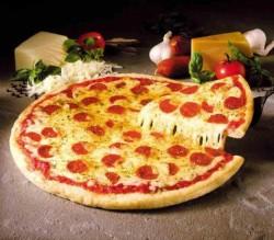 Como se tornar um pizzaiolo