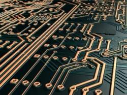 Curso de eletrônica aplicada à informática -  Manutenção