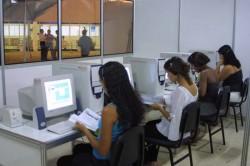 Como montar uma escola de informática