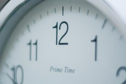 Como gerenciar melhor seu tempo