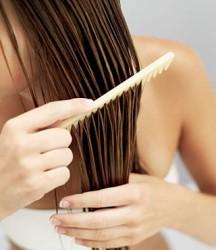 Curso de fabricação de produtos para cabelos