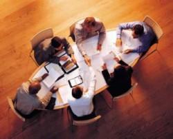 Conflitos são administrados pelo gerente de pessoal