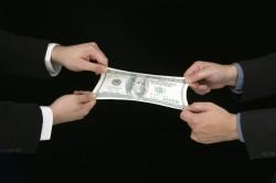 Negociação, uma das habilidades mais exigidas no mundo dos negócios