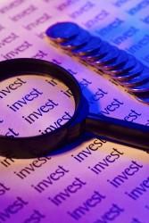 Oportunidades de negócios perdidas dificultam o crescimento da empresa